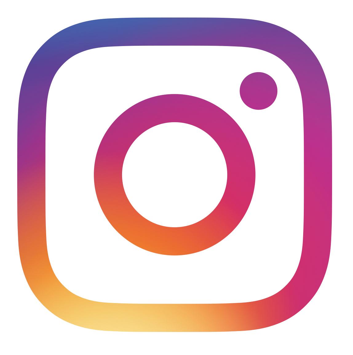 cafetom instagram